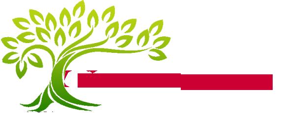 Amada Tree Service, Inc.